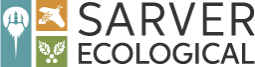 Sarver Ecological LLC